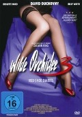 Wilde Orchidee 3 - Patricia Louisianna Knop, Zalman King