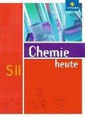 Chemie heute. Sekundarstufe 2. Allgemeine Ausgabe 2009 -