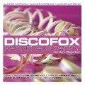 Discofox Karnevals Party - Various