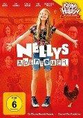 Nellys Abenteuer -