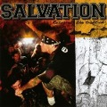 Resurrect The Tradition - Salvation
