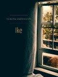 Ike - Verena Herrmann