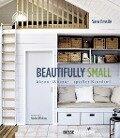 Beautifully Small - Sara Emslie