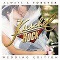 KuschelRock Always & Forever - Various