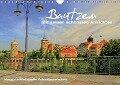 Bautzen mit seinen schönsten Ansichten (Wandkalender 2018 DIN A4 quer) - René Döring / Hauptstadtfotografix
