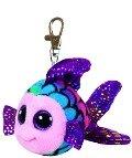 Flippy, Fisch multicolor 8,5cm -