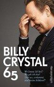 65 - Billy Crystal