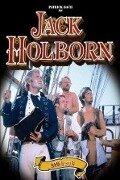 Jack Holborn - DVD 1 -