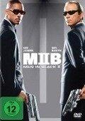 Men in Black 2 -