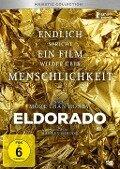 Eldorado - Markus Imhoof, Peter Scherer