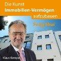 Die Kunst Immobilien-Vermögen aufzubauen - Klaus Kempe