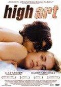 High Art -