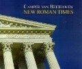 New Roman Times - Camper Van Beethoven