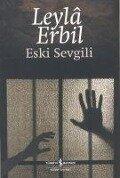 Eski Sevgili - Leyla Erbil ( Erbil)