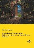 Lächelnde Erinnerungen - Ernst Haun
