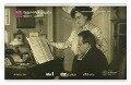 Reger-Werkausgabe, Bd. II/1: Lieder 1 -
