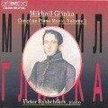 Sämtliche Klavierwerke vol.2 - Victor Ryabchikov