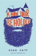 Know Your Beholder -