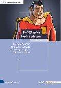 Die 500 besten Coaching-Fragen - Martin Wehrle