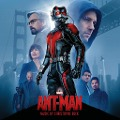 Ant-Man - Ost/Various