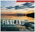 Finnland - Frankfurter Allgemeine Archiv