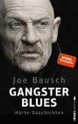 Gangsterblues - Joe Bausch