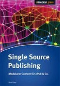 Single Source Publishing - Sissi Cloos