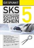 SKS 5 - Michael Schulze