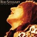 Best Of Rod Stewart,The Very - Rod Stewart
