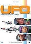 U.F.O. Sammlerbox -