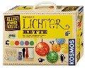 Lichterkette -