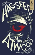 Hag-Seed (The Tempest Retold) - Margaret Atwood