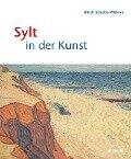 Sylt in der Kunst - Ulrich Schulte-Wülwer