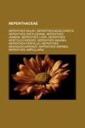 Nepenthaceae -