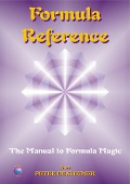 Energywork - Formula Pronounciation - Peter Dexheimer