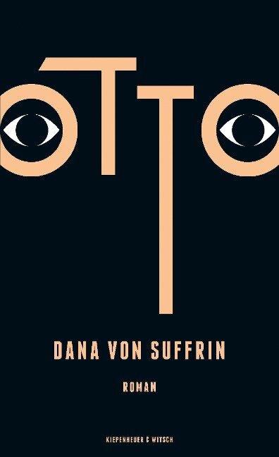 Otto - Dana von Suffrin