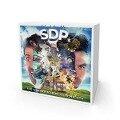 Die Unendlichste Geschichte (Ltd.Ultra Fan Edt.) - Sdp