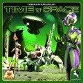 Time'n' Space -