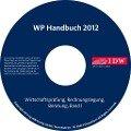 WP Handbuch 2012 Band I -