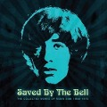 Saved By The Bell:The Collected Works 1968-1970 - Robin Gibb