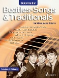 Beatles-Songs & Traditionals - Dieter Kreidler
