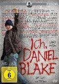 Ich, Daniel Blake -