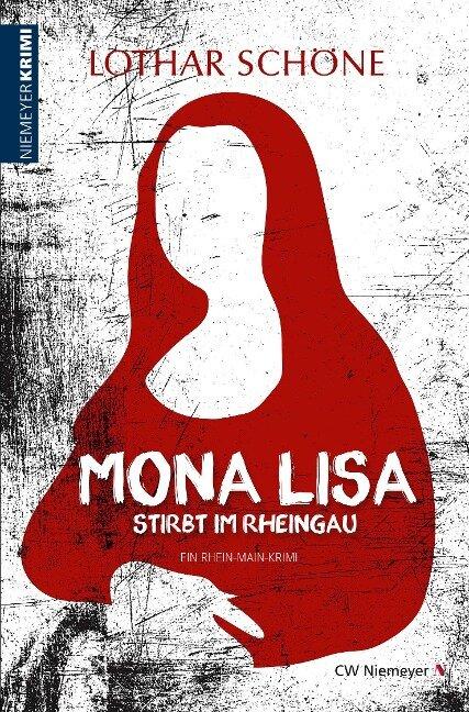 Mona Lisa stirbt im Rheingau