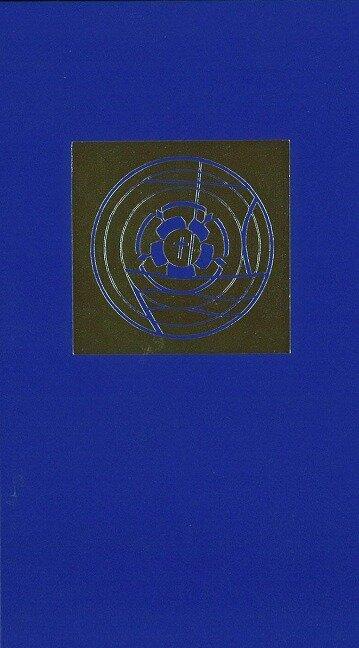 Evangelisches Gesangbuch - Standardausgabe -