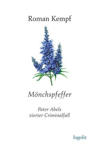 Mönchspfeffer - Roman Kempf