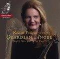 Guardian Angel - Rachel Podger