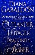 An Outlander Collection - Diana Gabaldon