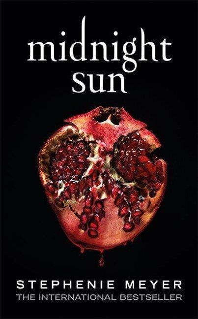 Midnight Sun - Stephenie Meyer