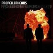 Decksandrumsandrockandroll - Propellerheads