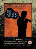 Martin Scorsese Presents The Blues -